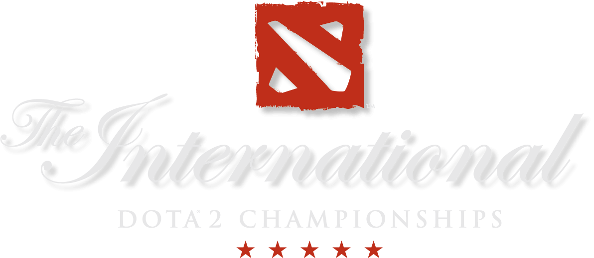 The Dota 2 International 2019